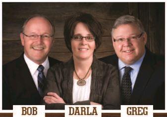 Photo of 3 lenders