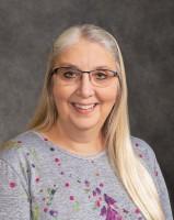 Nora Engelberth